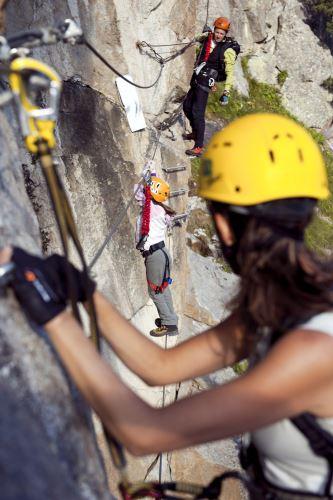 Foto: Alpenstieg.com