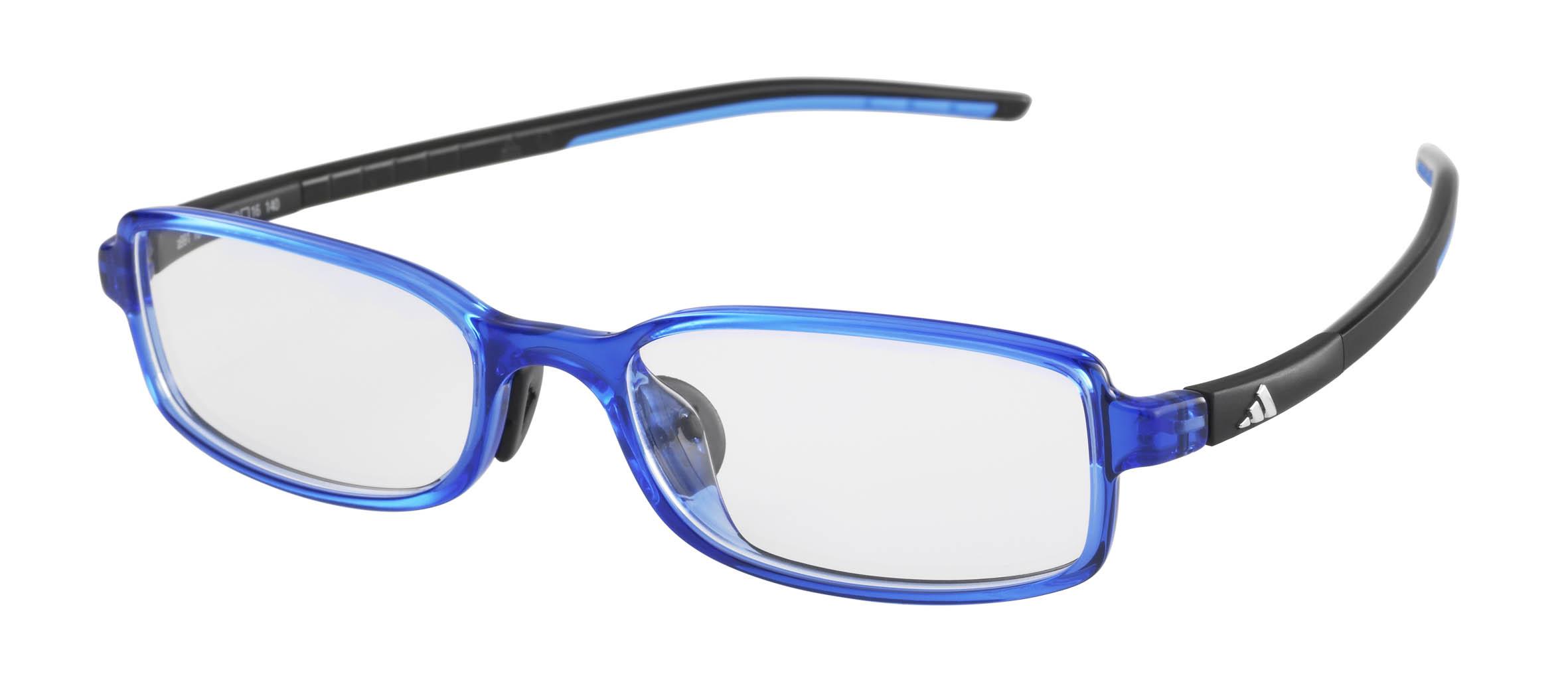 Gemütlich Brillenfassungen Für Kinder Zeitgenössisch ...