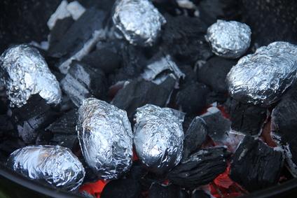 Abwechslung muss sein! Heute gibt es Hirten-Kartoffeln! © Luftbildfotograf - Fotolia.com