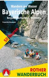 Foto: (c) Bergverlag Rother