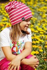 Bunt, bunter, am buntesten, Icepeak.  Der finnische Outdoorer bringt mit seiner Kollektion richtig Farbe ins Leben der Kinder.  Foto: (c) Icepeak