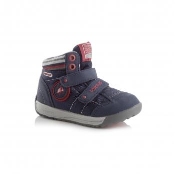 Foto: (c) vikking footwear