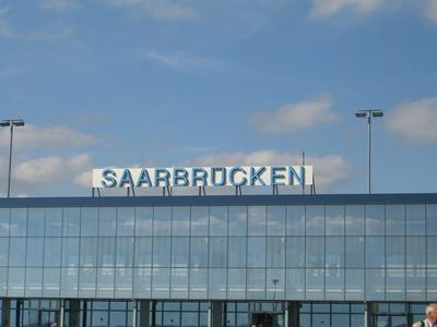 Kinder zwischen acht und 14 Jahren können in Saarbrücken an einer Schnitzeljagd teilnehmen. Foto: (c)  Inessa Podushko  / pixelio.de