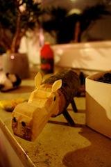 So sieht es von vorne aus. Foto: (c) Kinderoutdoor.de