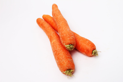 Marmelade aus Karotten und Orangen. Schmeckt das? Und wie! Foto: (c) im Reckmann  / pixelio.d