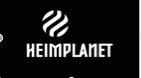 Mit coolem Design konnte Heimatplanet Kunden und Jurys überzeugen. Foto: (c) Heimatplanet