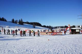 Welches Skigebiet in Bayern ist besonders familienfreundlich? Foto: (c) kinderoutdoor.de