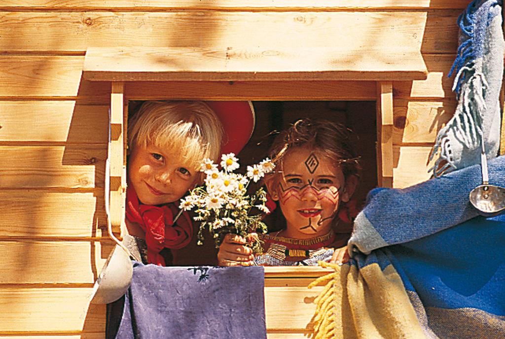 """Urlaub auf dem Bauernhof ist nur wenige Klicks entfernt. Foto: Hof Hardthöhe, Fam. Lanius-Heck, Oberwesel"""""""
