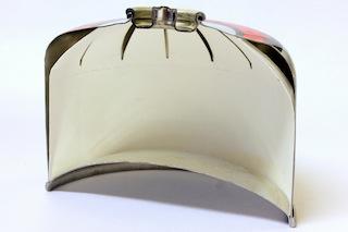 So sieht es im Inneren einer neuen Primus Gaskartusche aus. Foto: (c) Primus