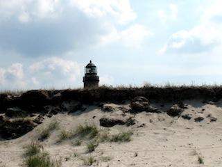 2.000 Kilometer Küstenlinie. Auch auf See lässt sich in Mecklenburg-Vorpommern paddeln. Foto (c) Kinderoutdoor.de