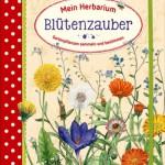 Für alle großen und kleinen Blumenfreunde ein ungewöhnliches Kinderbuch von Coppenrath. Foto (c) Coppenrath