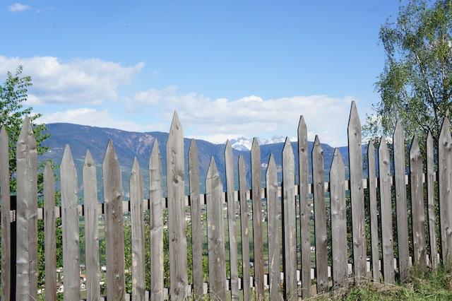 Berghütten vom Alpenverein sind die ideale Basis für die gemeinsamen Bergabenteuer.  Foto (c) kinderoutdoor.de