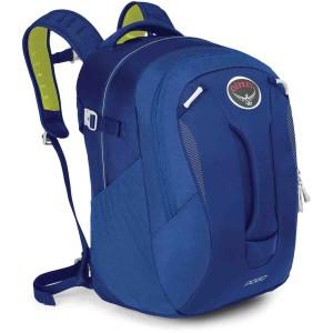 Der neue Pogo Kinderrucksack von Osprey. Foto (c) Osprey